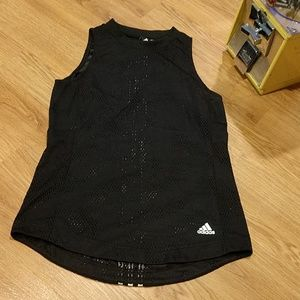 adidas Tops - Adidas Tank
